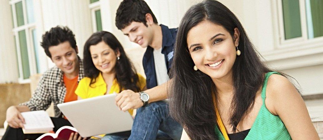 Essays students