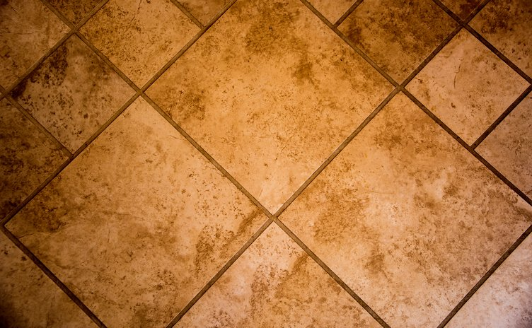Tile flooring columbia sc