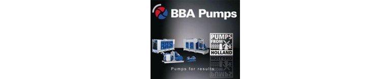 lk diesel service pty ltd bba pumps