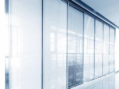Ante Scorrevoli In Plexiglass.Porte Scorrevoli In Plexiglass Prezzi Affordable Porte A Vetro