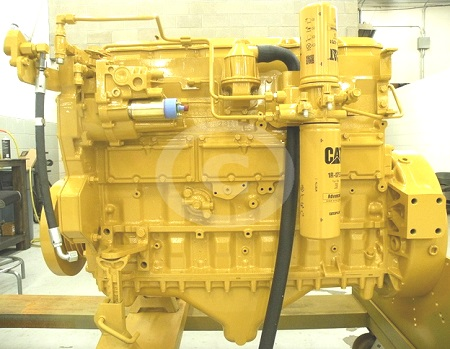3116 cat engine manual, 3116, free engine image for user