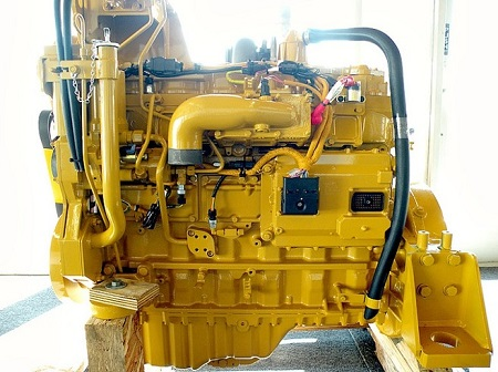 new 3126 cat engines for sale | autos post