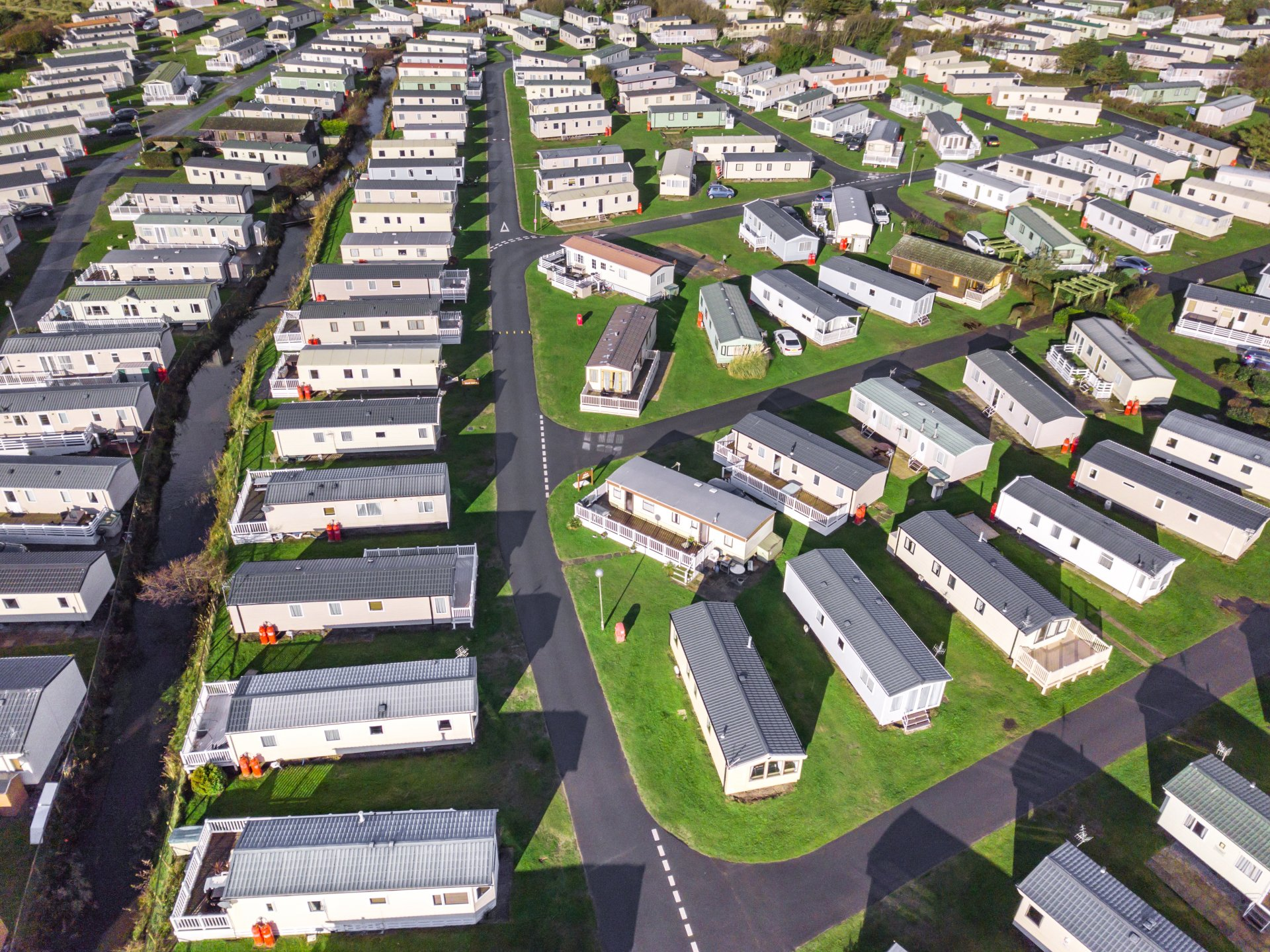 Mobile Home Moving For Dealers Park Owners Homeowners I