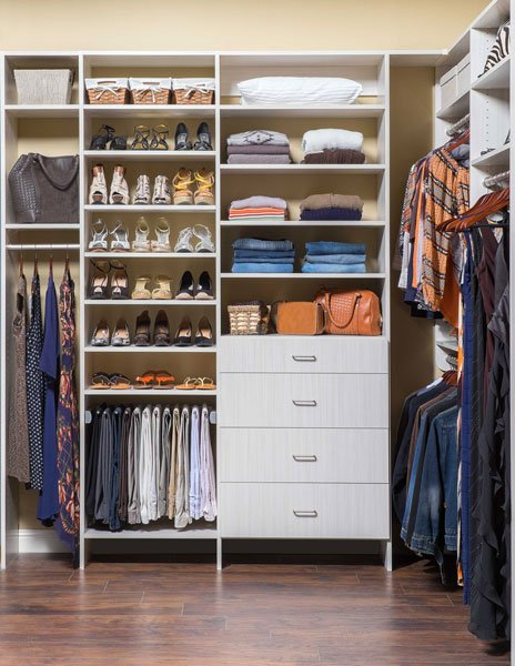 Tags:Southern Closet Systems,Southern Closet Systems Inc Custom Closet  Design In,Southern Closet Systems Inc Odessa FL US 33556,Design Your Own  Closet With ...