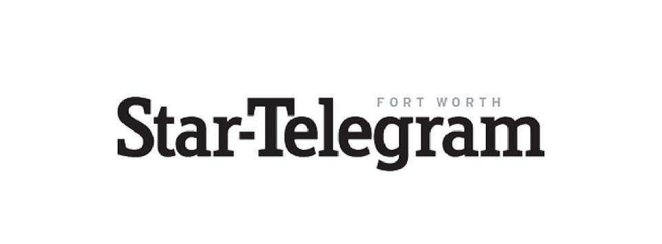 Fort worth star telegram payday loans