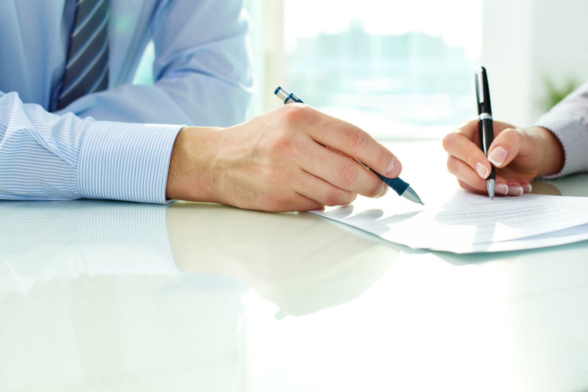 Купить документы для кредита с подтверждением в Москве 95