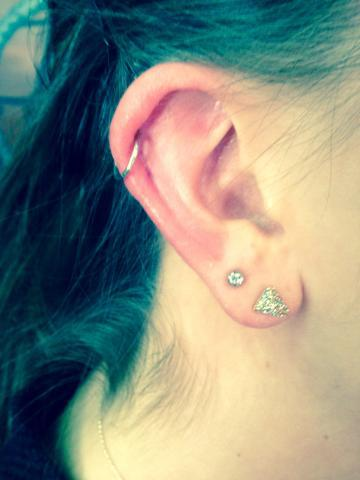 Hardwire Tattoo Body Piercing