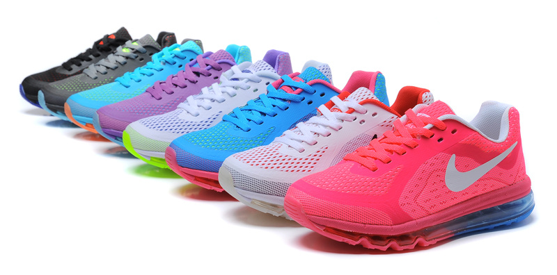 air max 2014 cheap