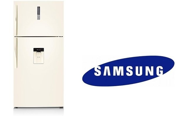 Offerte Frigoriferi Samsung No Frost. Best Frigorifero Samsung No ...