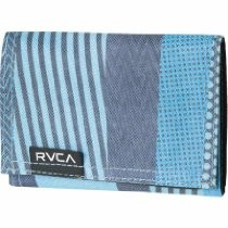 RVCA accessories