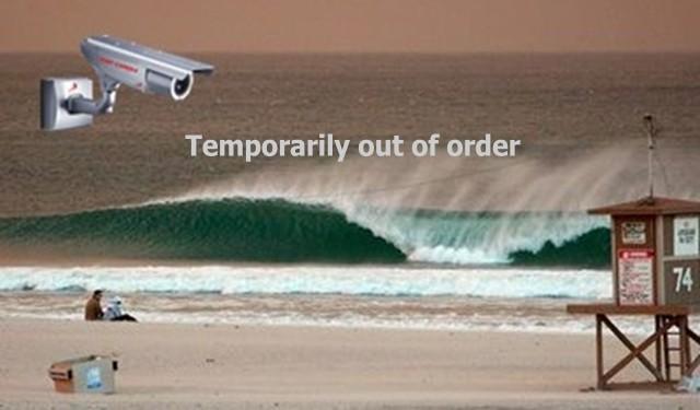 OB Surfcam