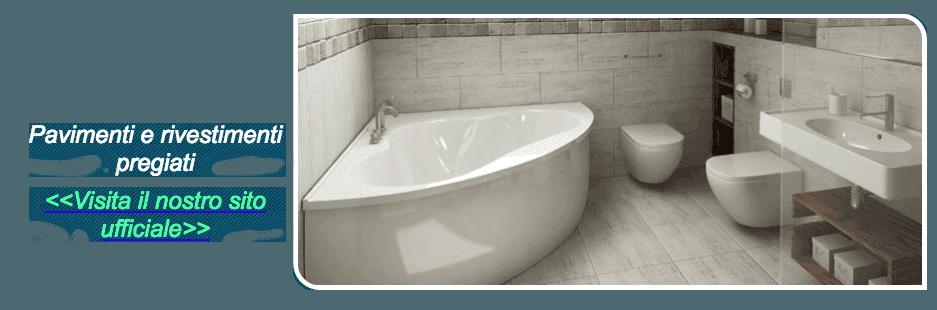 manganiello pavimenti - arredo bagno - nola, saviano, cimitile ... - Arredo Bagno Nola