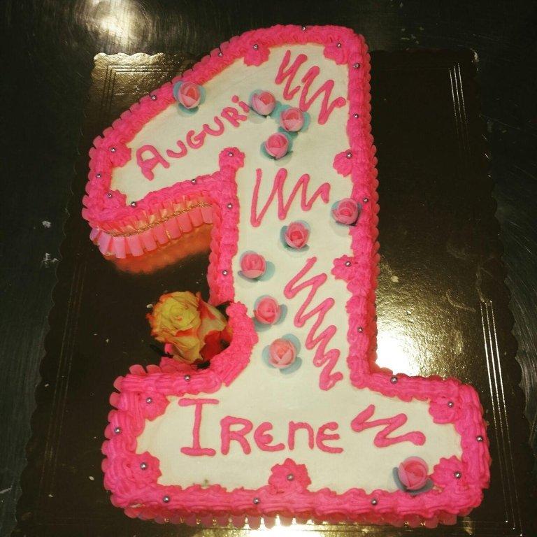 Torte Nuoro