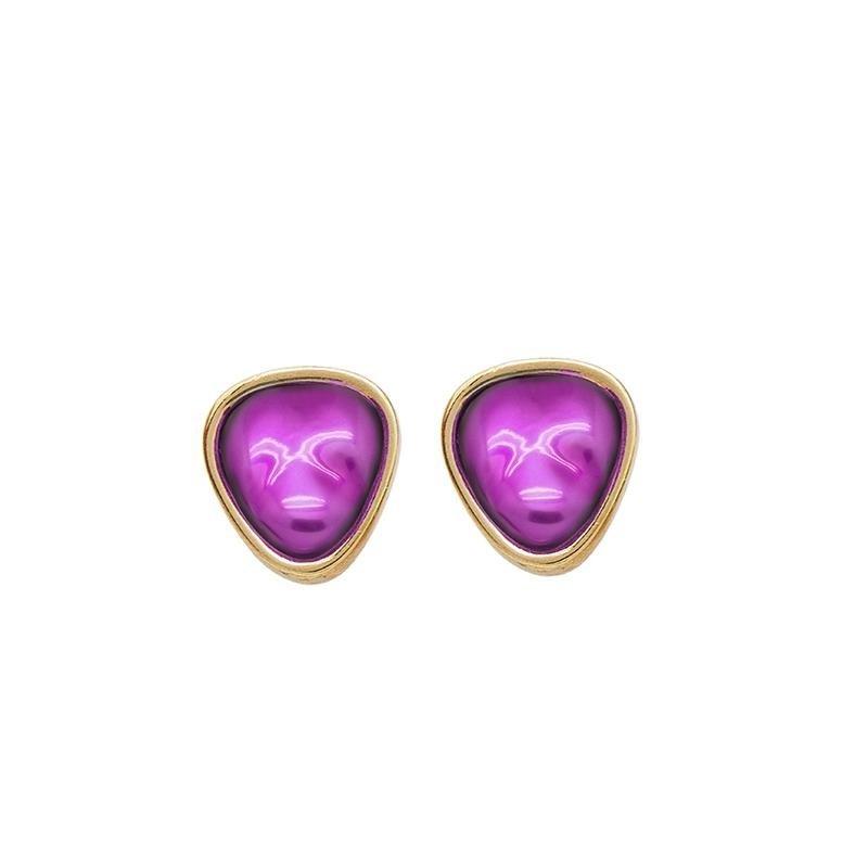 orecchini donna Ciclon