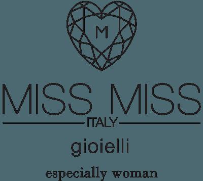 logo miss miss gioielli