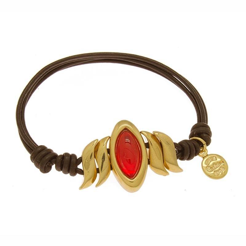 braccialetti donna Ciclon