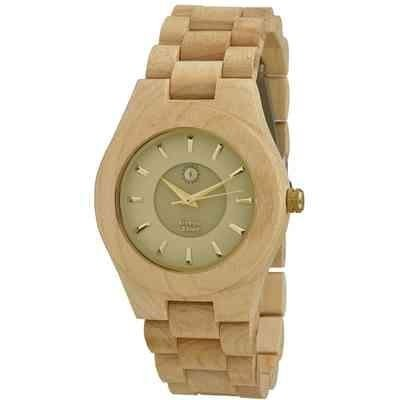 orologio-solo-tempo-unisex-green-time-zw032b_154911_list.jpeg