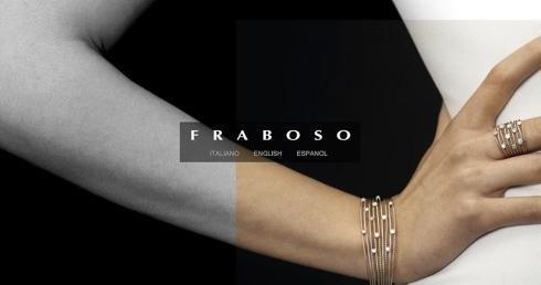 Fraboso