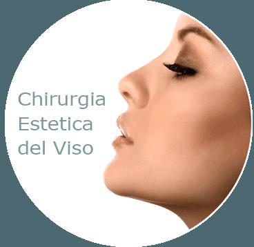 Chirurgia Estetica del viso a Latina Dott.Claudio del Pero