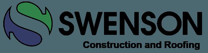 Licensed Roofing Contractors Miami Naples Amp Panama City