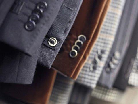 Altro abbigliamento uomo Abbigliamento e accessori Uomo