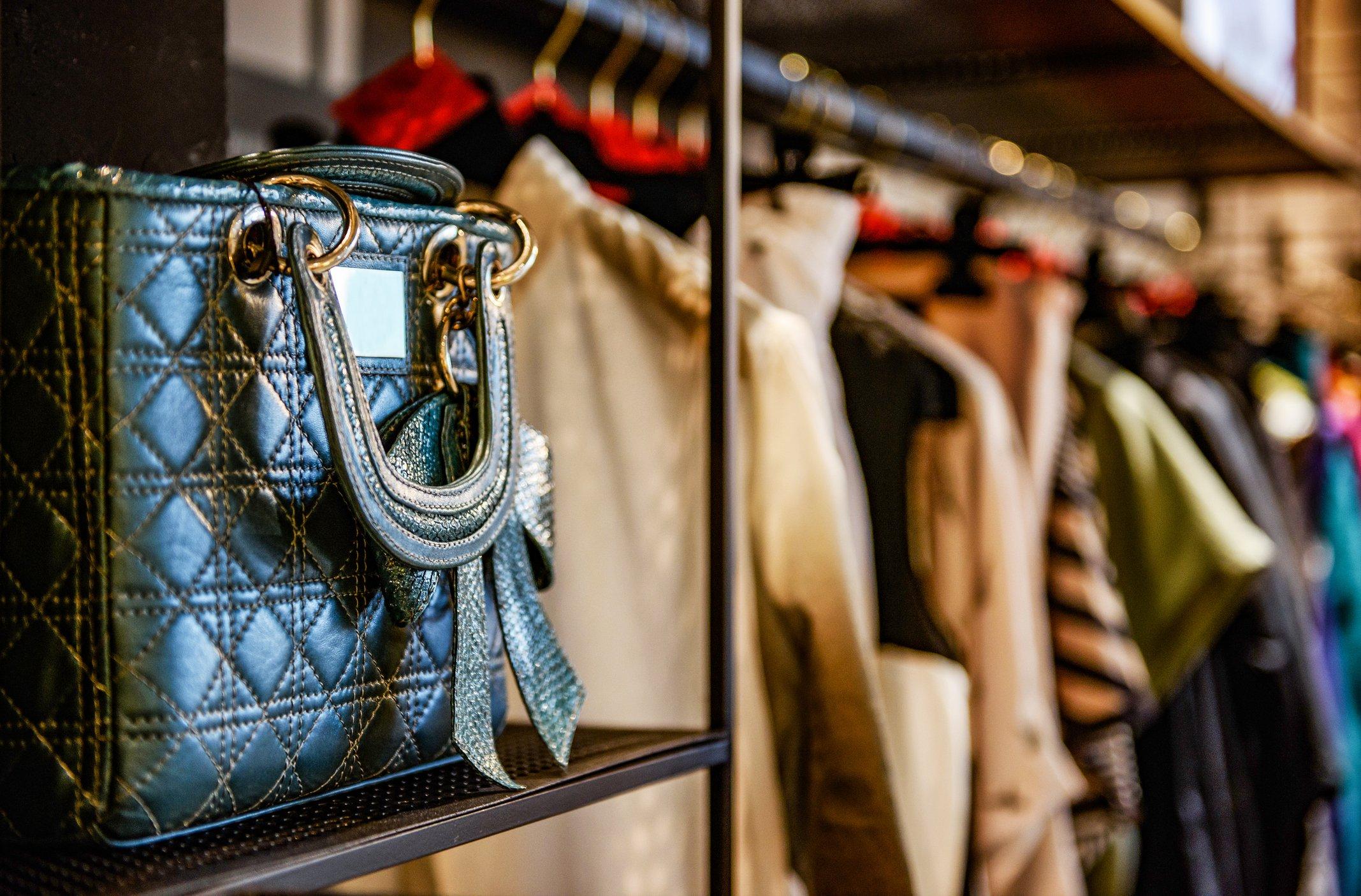 ladies boutiques Fayetteville NC