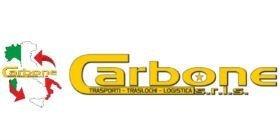 carbone traslochi_logo