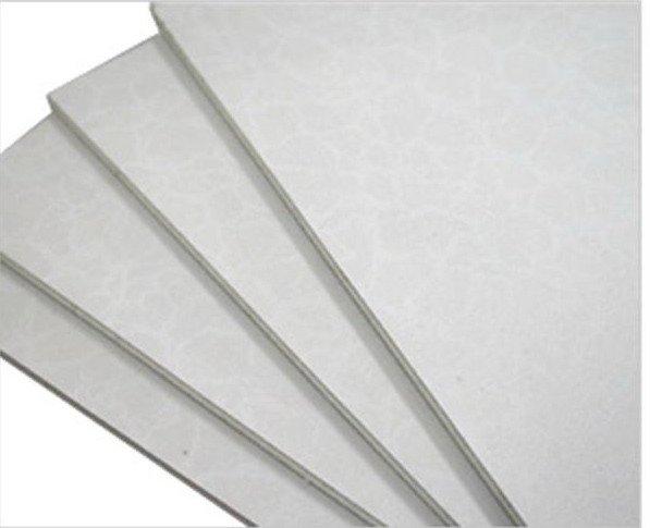Bulkhead And Calcium Silicate Board : Igros marketing corporation