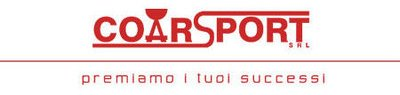 Coarsport Logo