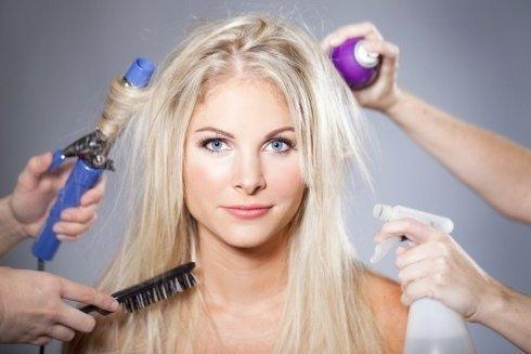 prodotti fortificanti per capelli