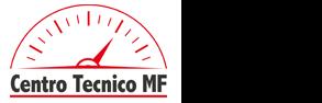 Centro Tecnico MF