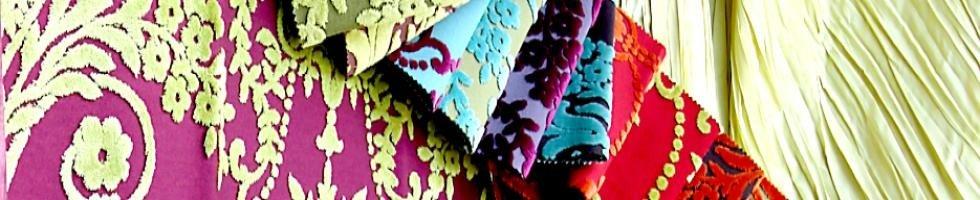design carpet