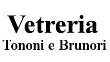 Vetreria Tononi e Brunori