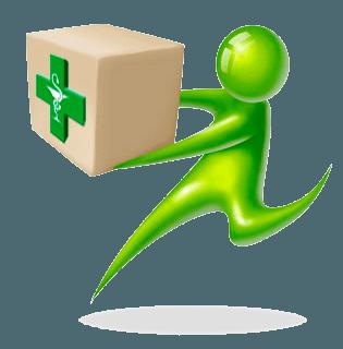 servizi sanitari