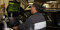 OFFICINA MECCANICA & ELETTRAUTO 3MW CAR SERVICE, Cesena (FC), diagnosi