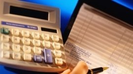 assistenza fiscale, assistenza tributaria, dichiarazione dei redditi
