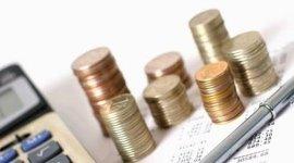analisi dei costi, analisi del fatturato effettivo, analisi di bilancio