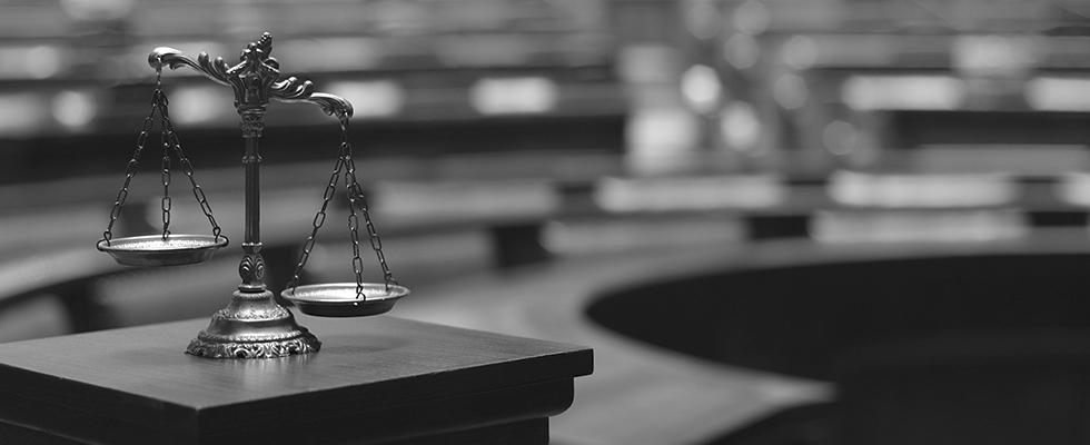 studio legale giaconia