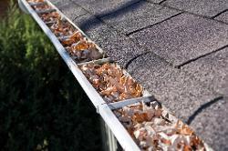 Home Gutter Repairs Augusta, GA