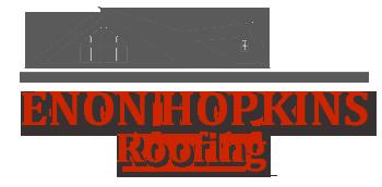 Roofing Contractors Augusta, GA