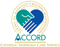 Accord Marriage & Relationship Counselling company logo