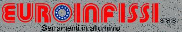 Euroinfissi logo