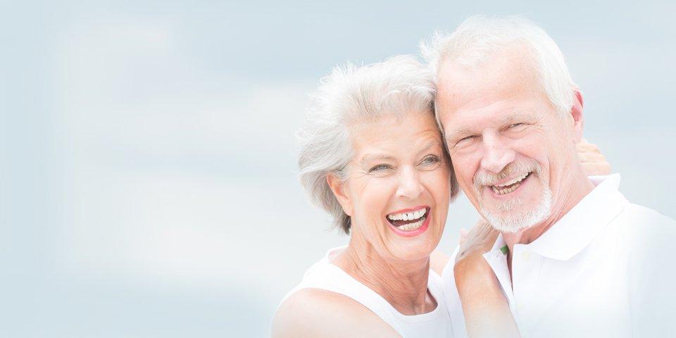 Elderly family care