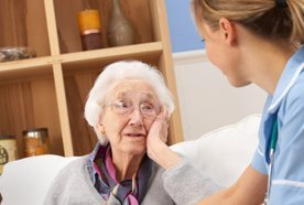 Home care experts