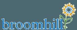 Broomhill 24 logo