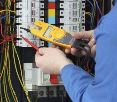 impianti elettrici edilizia civile, collaudi impianti elettrici, impianti civili e industriali