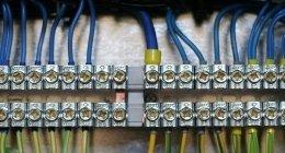 installazione impianti elettrici a norma, verifica impianti elettrici, elettricisti