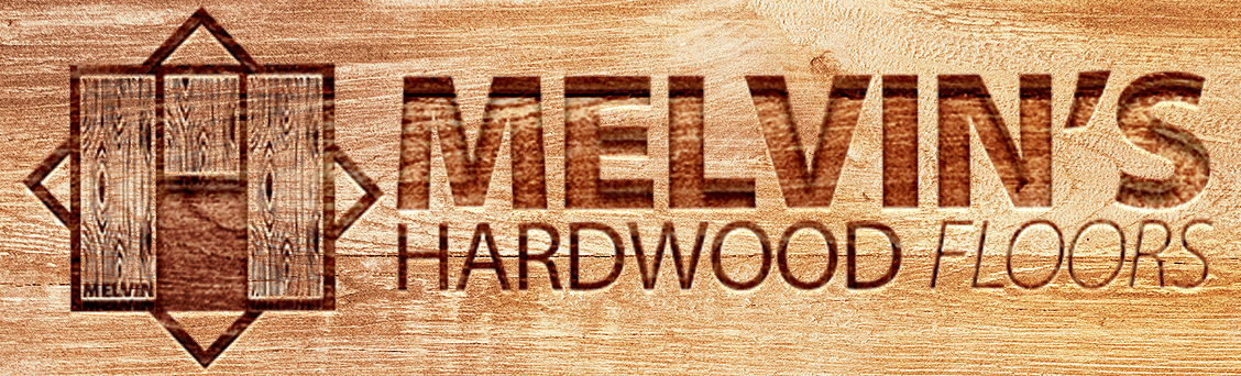 Melvin's Hardwood Floors in Los Angeles