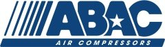 http://www.abacaircompressors.com/it/ourproducts/piston/