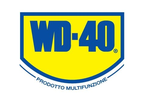 http://www.wd40.it/Home_hom_hm1.aspx